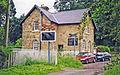 Idridgehay former station geograph-3702486-by-Ben-Brooksbank.jpg