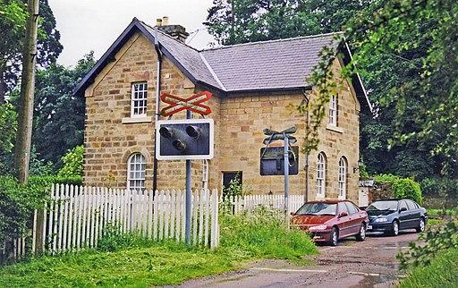Idridgehay former station geograph-3702486-by-Ben-Brooksbank