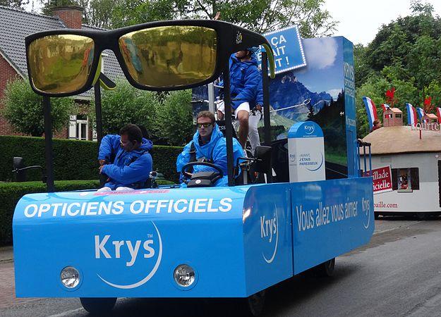 Ieper - Tour de France, étape 5, 9 juillet 2014, départ (B18).JPG