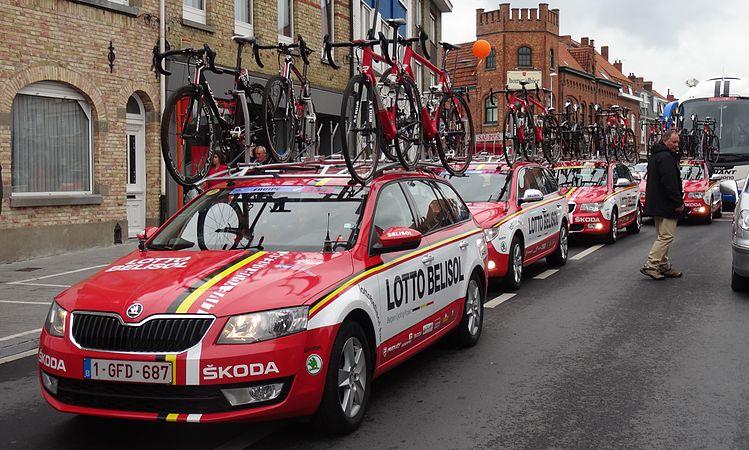Ieper - Tour de France, étape 5, 9 juillet 2014, départ (C39).JPG