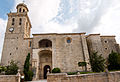 Iglesia Asunción Olmillos Sasamón 02.jpg