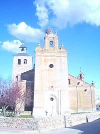 Iglesia de Adanero (Ávila).JPG