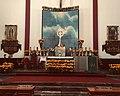 Iglesia de Nuestra Señora de Guadalupe1.jpg