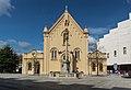 Iglesia de San Esteban Exterior.jpg