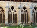 Iglesia de Santa María la Real. Sasamón (BURGOS). 05.JPG