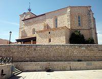 Iglesia de Villalobón.jpg