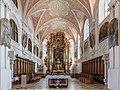 Iglesia de la Anunciación, Mindelheim, Alemania, 2019-06-21, DD 22-24 HDR.jpg