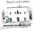 Iglesia de la Compañía de Jesús (Córdoba).jpg