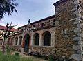 Iglesia de la Inmaculada Concepción, Santa María de Ordás 03.jpg