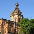 Iglesia la encarnación - paraguay.jpg