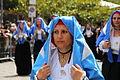 Iglesias - Costume tradizionale (22).JPG