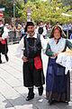 Iglesias - Costume tradizionale (27).JPG
