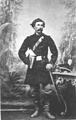 Ignacy Chmieleński.PNG