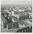Ignacy Płażewski, Panorama Łodzi, I-4717-7.jpg
