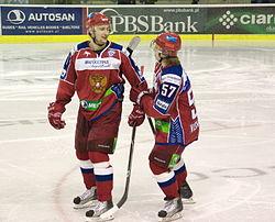 Igor Musatov, Dmitry Vyshnevsky.jpg