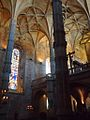 Igreja Dos Jerónimos (14401938932).jpg