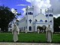 Igreja Servos de Maria do Coração de Jesus - João Pessoa - PB - panoramio.jpg