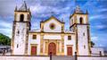 Igreja da Sé, Olinda, Pernambuco, Brasil.png