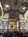 Igreja de São Brás, Arco da Calheta, Madeira - IMG 3265.jpg