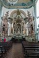 Igreja de São Francisco de Assis, São João del Rey, interior.jpg