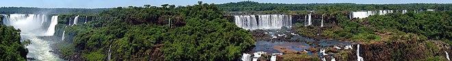 660px-Iguazu_D%C3%A9cembre_2007_-_Panorama_1