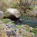 Ihlara Valley - panoramio (12).jpg