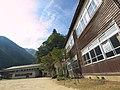 Iida City Kisawa Elementary School - panoramio (2).jpg