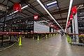 Ikea Renton Old Store Last Day (32916176421).jpg