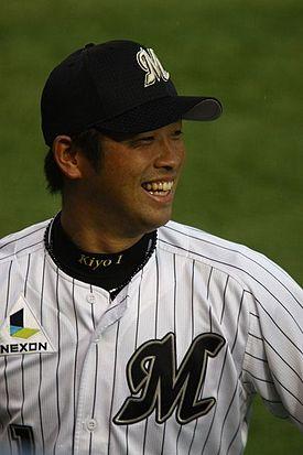 Ikuhiro Kiyota2011.jpg