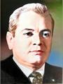 Ildefonso Velásquez. Presidente Municipal de Tijuana (1962-1965).png