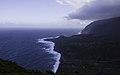 Ilha das Flores P5270158 (35839668092).jpg