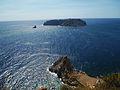 Illes Medes 06.JPG
