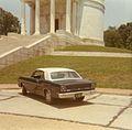 Illinois Memorial, Vicksburg, MS 030.jpg