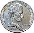 Illinois centennial half dollar commemorative obverse.jpg