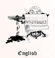 Illustration-10 (Taps 1911).png