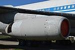 Ilyushin Il-86 Kiyv 2019 05.jpg