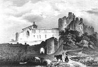 Im16 Album dauphiné T1 - Chateau de Tallard, by AD cropped.jpg