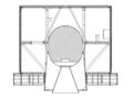 Image-CONTOUR SRM configuration.png