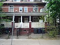 Images taken out a west facing window of TTC bus traveling southbound on Sherbourne, 2015 05 12 (20).JPG - panoramio.jpg