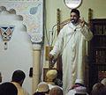 Imam Abou Ammar.jpg