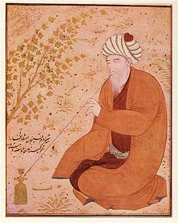 Imamkuli-Khan