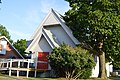 Immanuel Chapel ECUSA, Louisville.jpg