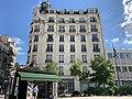 Immeuble 17 rue Montreuil 1 avenue Lamartine Vincennes 2.jpg
