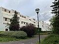Immeuble 46-46bis avenue Rabelais Fontenay Bois 4.jpg