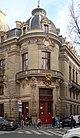 Immeuble du Cercle de la Librairie.jpg