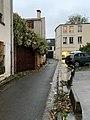 Impasse Desmarets Fontenay Bois 3.jpg