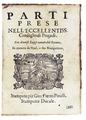 In materia de naui, e sua nauigatione, 1632 - 451.tif