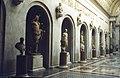 In the galleries of the Vatican 04.jpg