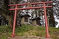 Inari-jinja in Heichi-jinja (Nakaotsuka, Fujioka).jpg