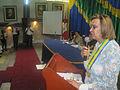 Inauguran audiencia descentralizada sobre los derechos de la mujer (6774695882).jpg